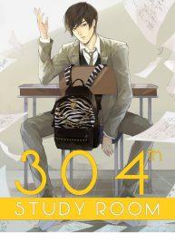 304th-study-room
