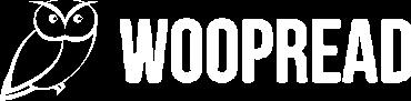 WoopRead