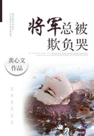 cover-1-1