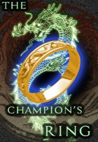 champion's ring cover 8